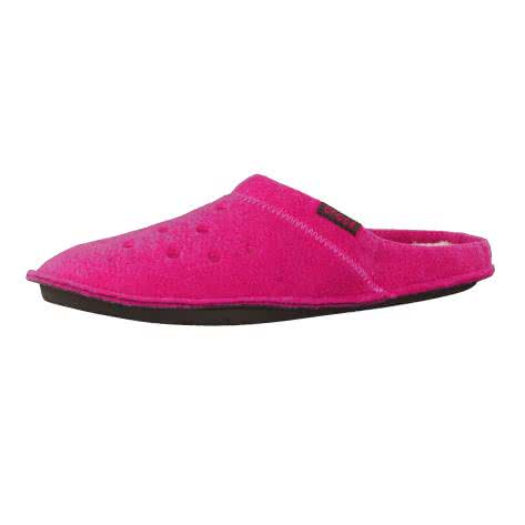 Crocs Hausschuhe Classic Slipper 203600