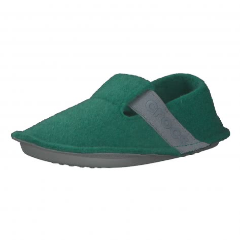 Crocs Kinder Hausschuhe Classic Slipper K 205349