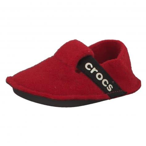 Crocs Kinder Hausschuhe Classic Slipper K 20534...