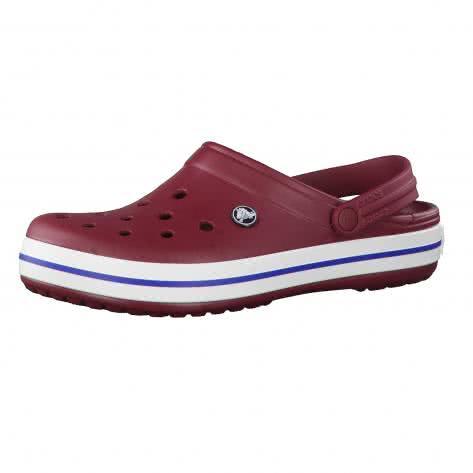 Crocs Schuhe Crocband 11016