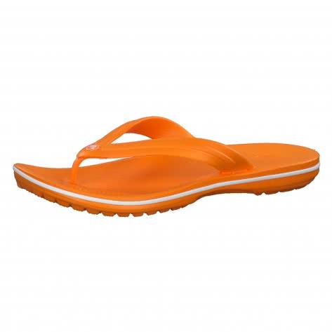 Crocs Crocband Flip 11033