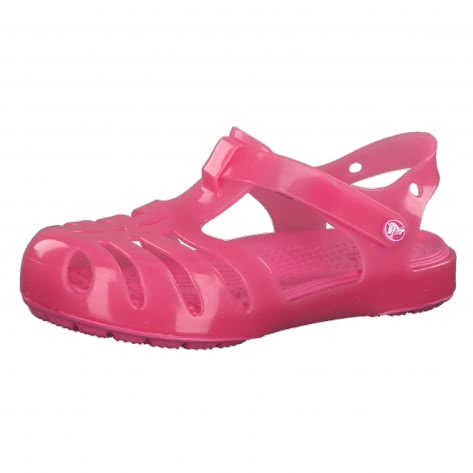 Crocs Kinder Sandale Isabella PS 204035