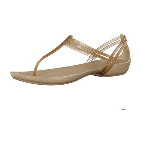 Crocs Damen Sandale Isabella 202467