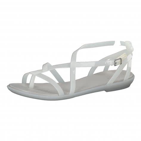 crocs Damen Sandale Isabella Gladiator Sandal W 204914