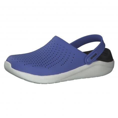 Crocs Unisex Schuhe LiteRide Clog 204592