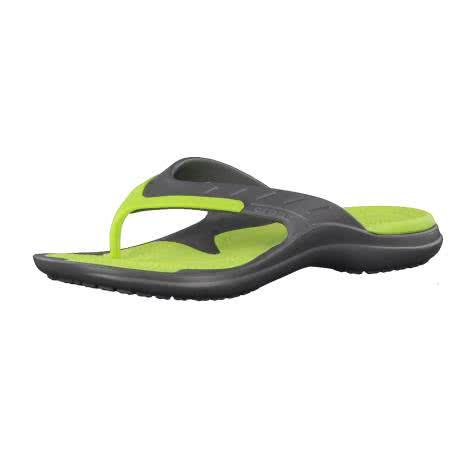 Crocs Zehentrenner MODI Sport Flip 202636