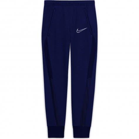 Nike Jungen Trainingshose Dri-FIT Academy CT1913