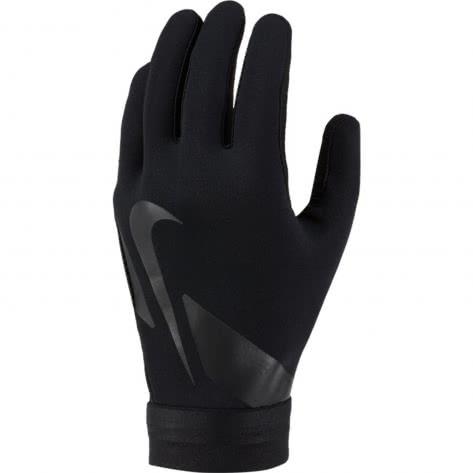 Nike Unisex Feldspielerhandschuhe HyperWarm Academy CU1589