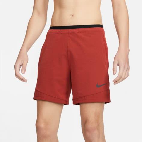 Nike Herren Trainingsshort Nike Pro Flex CU4991