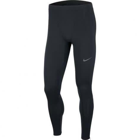 Nike Herren Lauftight Thermal Running Pant CU6079
