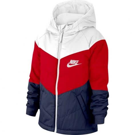 Nike Kinder Jacke Synthetic Fill Jacket CU9157