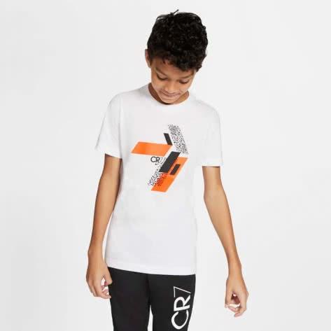 Nike Kinder CR7 T-Shirt CU9572