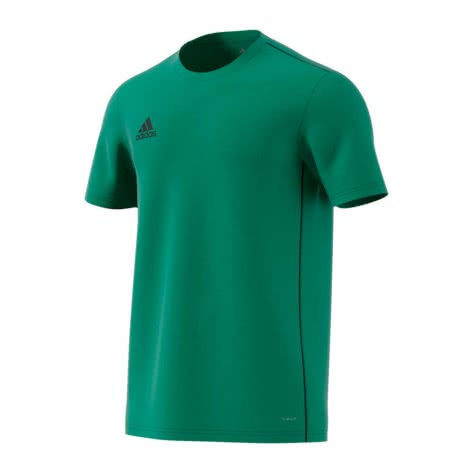 adidas Herren Training Trikot Core 18
