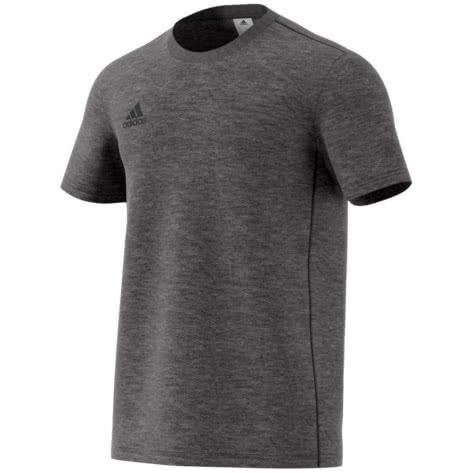 adidas Herren T-Shirt Core 18