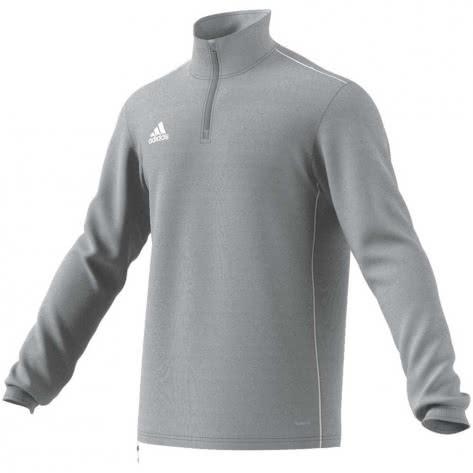 adidas Herren Trainingstop Core 18