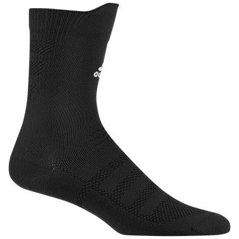 adidas Sportsocken  Alphaskin Ultralight Crew Socks