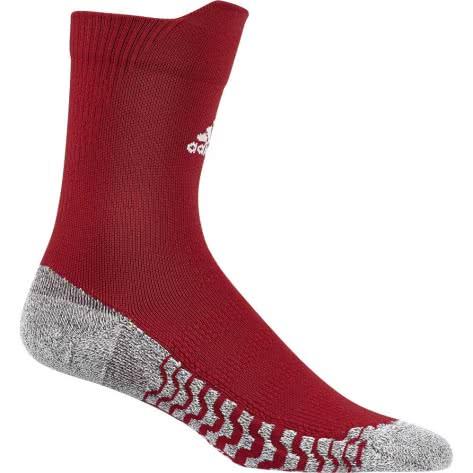 adidas Sportsocken Traxion Ultralight Crew Sock