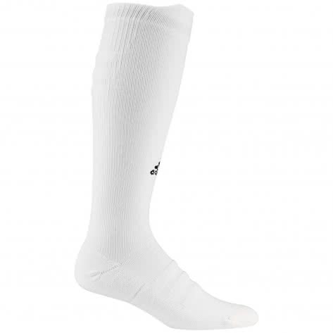 adidas Sportsocken Alphaskin Over The Calf Compression