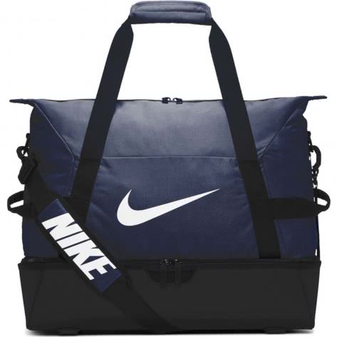 Nike Sporttasche Academy Team Hardcase Bag