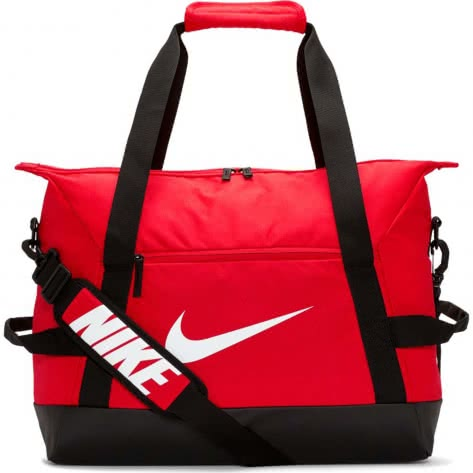 Nike Sporttasche Academy Team Duffel Bag