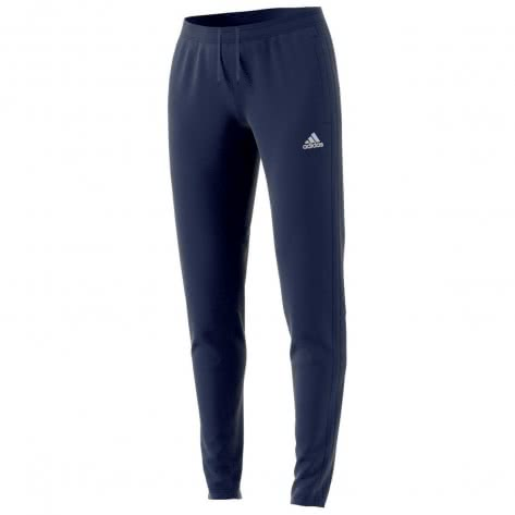 adidas Damen Trainingshose Condivo 18