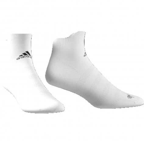 adidas Socken ALPHASKIN