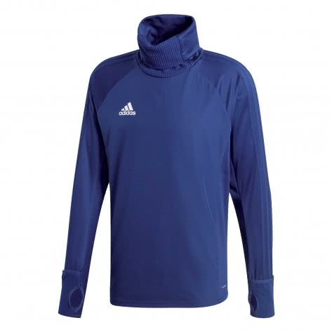 adidas Kinder Warm Top Player Focus Condivo 18