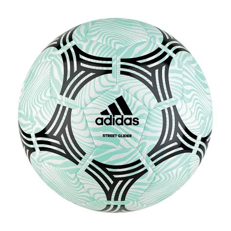 adidas Fussball TANGO STREETGLIDER