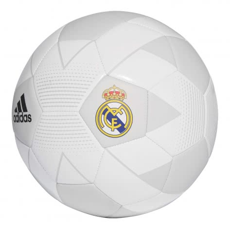 adidas Real Madrid Fussball