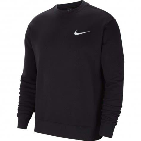 Nike Herren Pullover Park 20 Fleece Soccer Crew CW6902