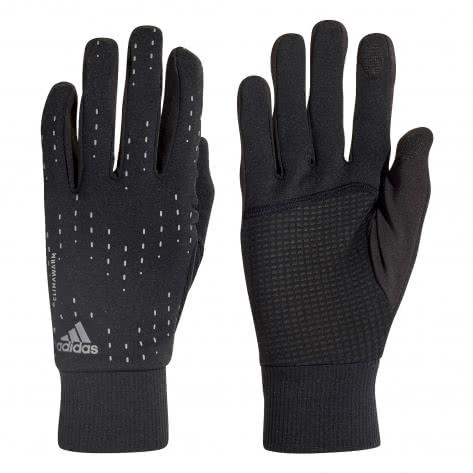 adidas Unisex Handschuhe Run Gloves