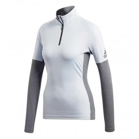 adidas Damen Ski Langarmshirt Xperior Active Top