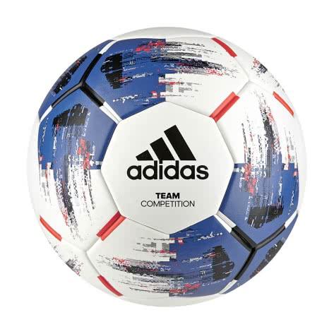 adidas Fussball Team Competition