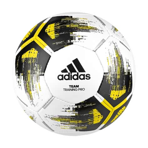 adidas Fussball Team Training Pro