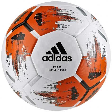 adidas Fussball Team Top Replique