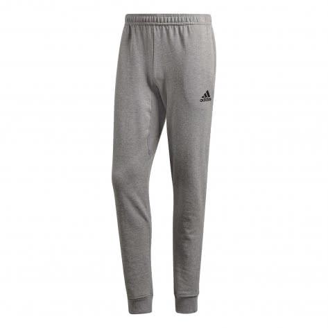 16ab30ee8a9911 adidas Herren Jogginghose Tango Sweat Pant