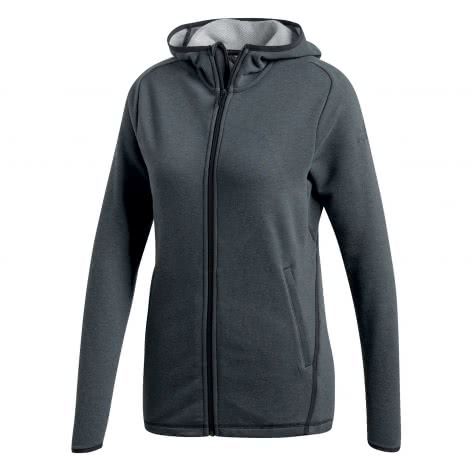 adidas Damen Hoodie FreeLift Light