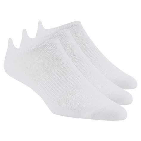 Reebok CrossFit Damen Socken Inside Thin Socks