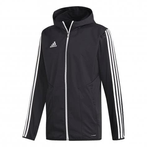 Adidas Paris Bereich Herren Windjacke Sportswear