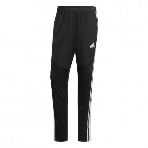 adidas Herren Warm Trainingshose TIRO 19