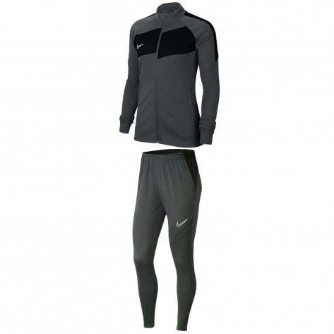 Nike Damen Trainingsanzug Academy Pro Track Suit BV6932