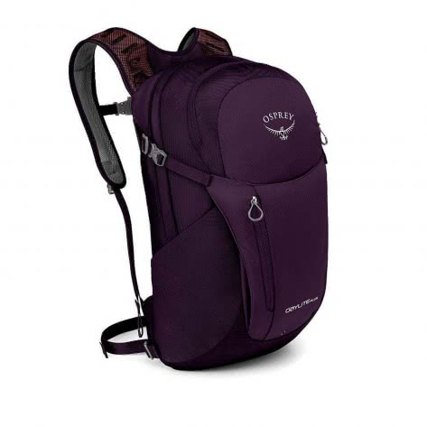 Osprey Rucksack Daylite Plus 5-480-8-0 One size Amulet Purple | One size