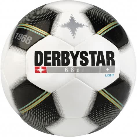 Derbystar Kinder Fussball 68er Light 350g