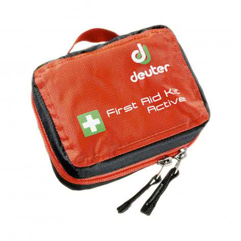 Deuter Erste Hilfe Set First Aid Kit Active 394...