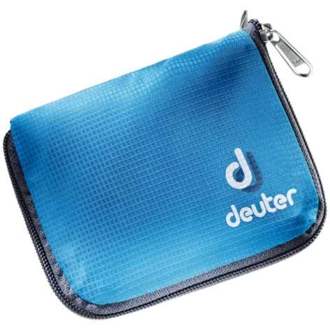 Deuter Geldbeutel Zip Wallet 3942516