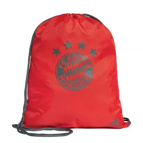adidas FC Bayern München Turnbeutel Gymsack 201...