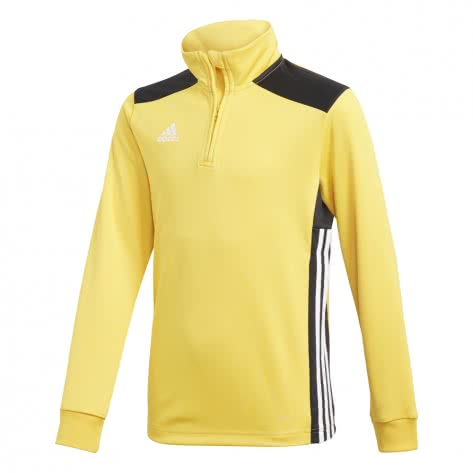 adidas Kinder Training Top Regista 18
