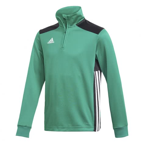 adidas Herren Training Top Regista 18