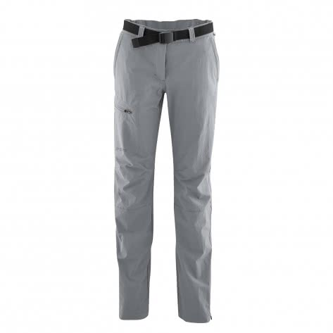 Maier Sports Damen Hose Inara slim 232009