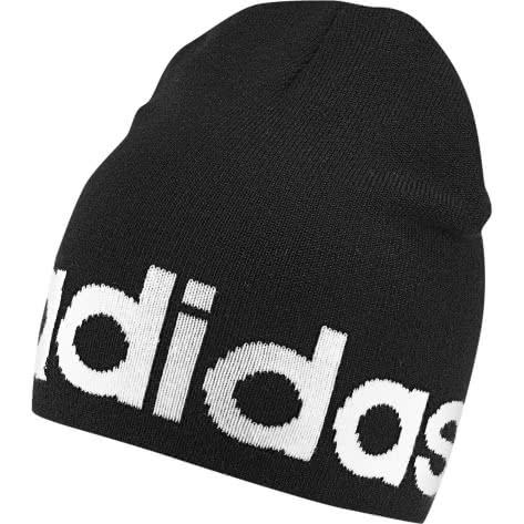 adidas Mütze DAILY BEANIE